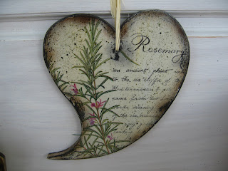 Твой дом там, где твоё сердце... %25D1%2584%25D0%25BE%25D1%2582%25D0%25BE%2B028