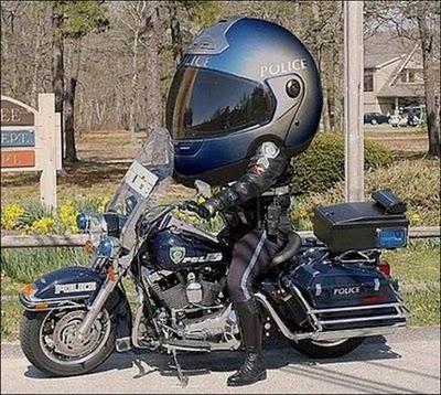 Motor Unik Di Dunia Gambar Foto Sepeda Motor Aneh Dunia