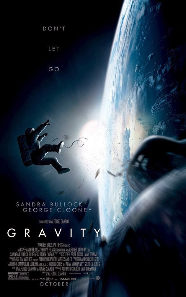 download film gratis gravity