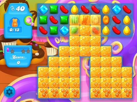 Candy Crush Soda 118