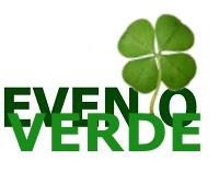 Aqui podes acceder a gestionar el Certificado de Evento Verde