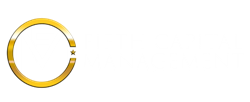 Fifth Capital Management