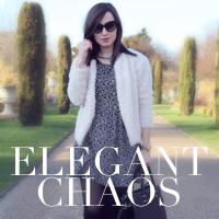 Elegant Choas