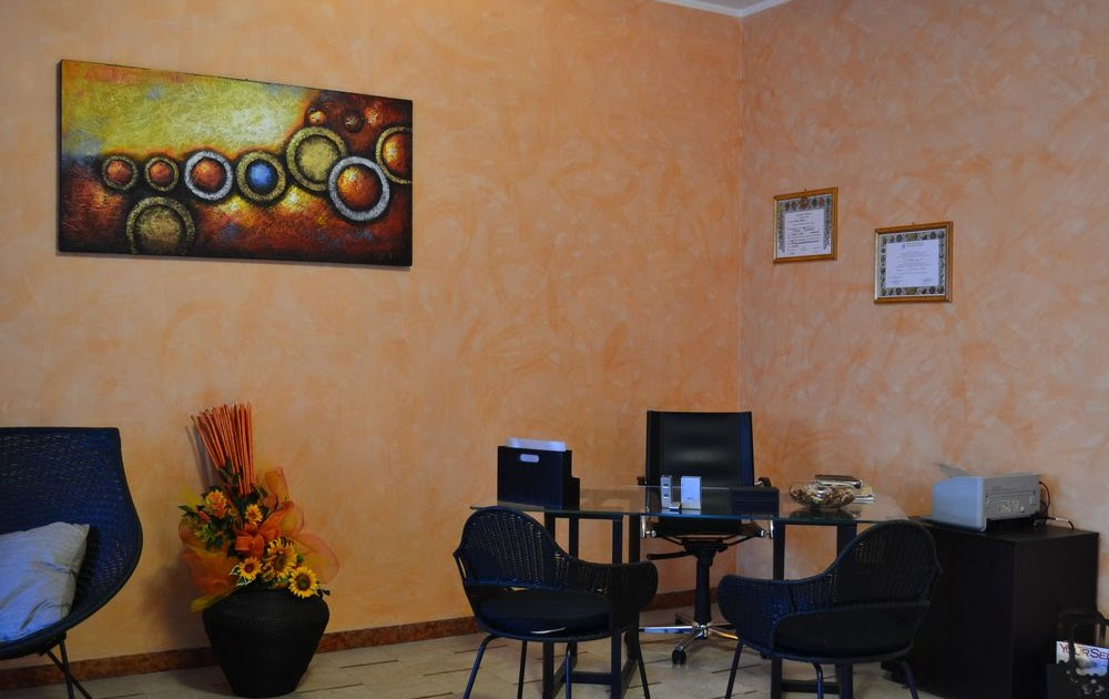 Studio di psicologia e psicoterapia torino for Carretta arredamenti torino
