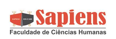 http://1.bp.blogspot.com/-6MMZJikF0kk/UThqyWBJ8_I/AAAAAAABauc/vc5hU8hqQsk/s400/Sapiens.jpg