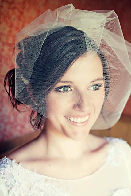 texas wedding bridal portraits