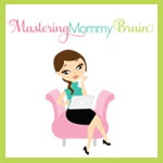 mastering mommy brain