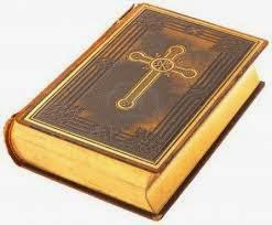 """Resultat d'imatges per a """"bíblia cristianisme"""""""
