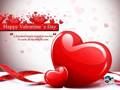valentine-day-155a