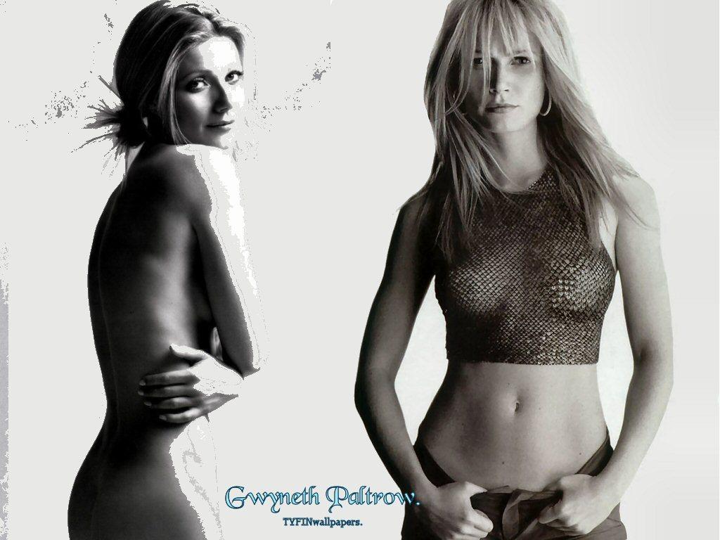 http://1.bp.blogspot.com/-6MTWFZl5V8s/TmUK6S5AjxI/AAAAAAAAC-w/U2gAkMkJZmw/s1600/Gwyneth-gwyneth-paltrow-1230710_1024_768.jpg