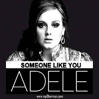 Download Mp3 Adele Someone Like You