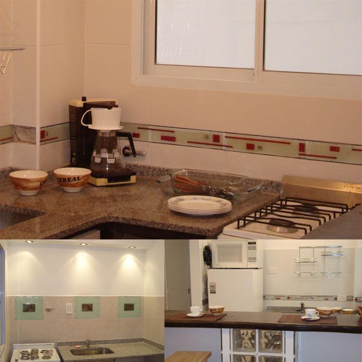josefina salla arte en vidrio guardas de vidrio en cocinas ForGuardas Para Cocina