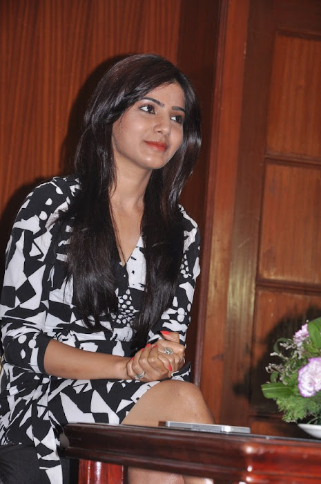 samantha hot images