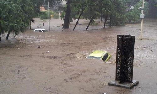 Mauritius_flood_picture_2013