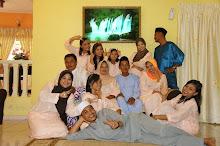 .:family-raya 2011:.