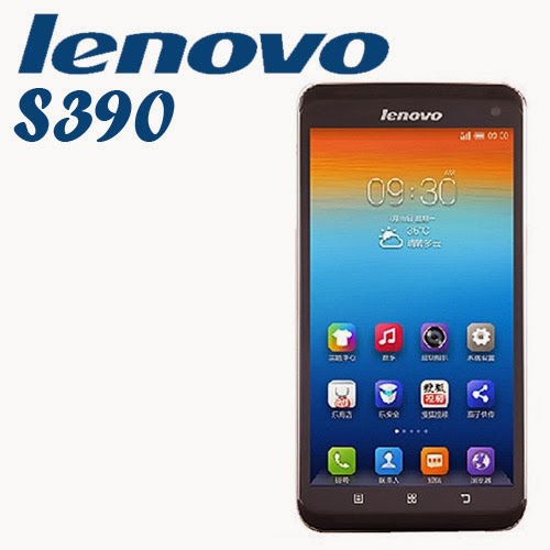 Harga Hp Android Dan Gambarnya