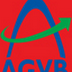 AGVB Recruitment 2015 - 100 Officer & Office Assistant Posts Apply