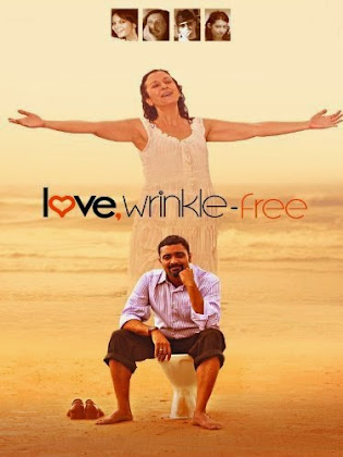 http://1.bp.blogspot.com/-6Ma-EMmd3Ds/VRfMwqdJhmI/AAAAAAAAJNU/6u-IKZ2-SBE/s420/Love%2C%2BWrinkle-free%2B2011.jpg