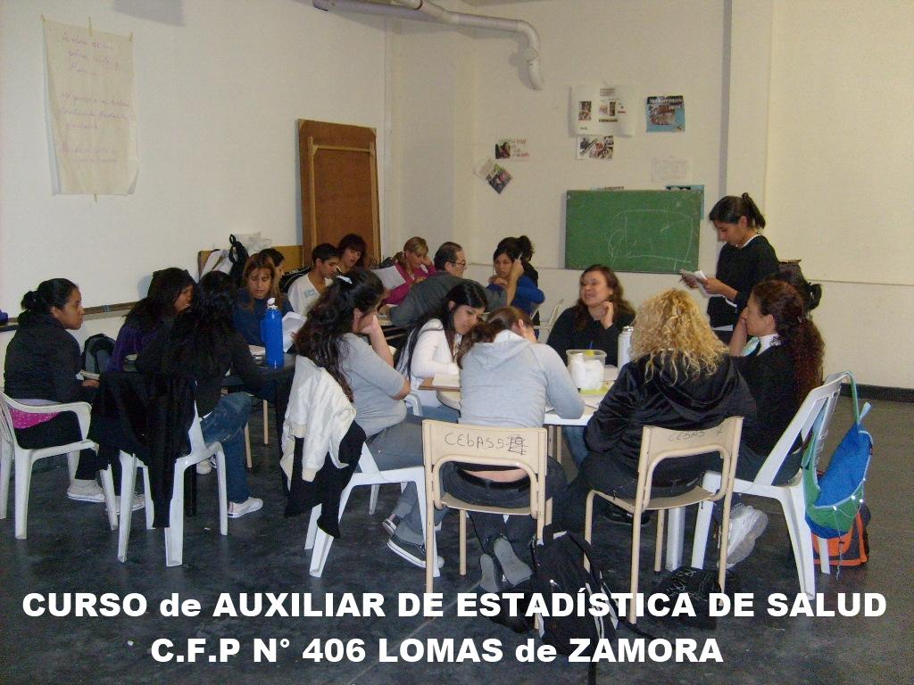 +DE+AUXILIAR+DE+ESTAD%C3%8DSTICA+DE+SALUD+CFP+406+LOMAS+DE+ZAMORAjpg