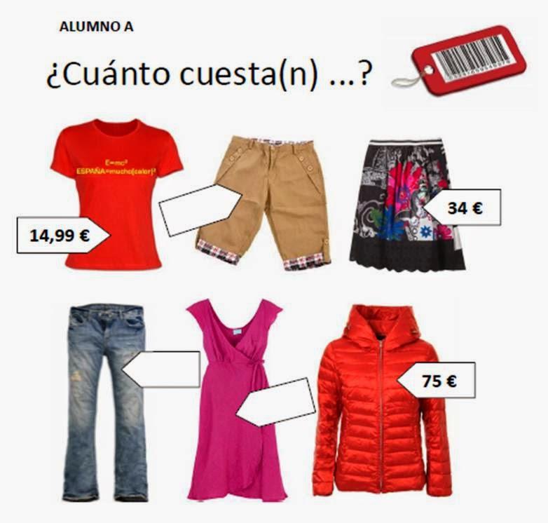 Almendra mi blog de ele - Cuanto cuesta vestir un armario empotrado ...