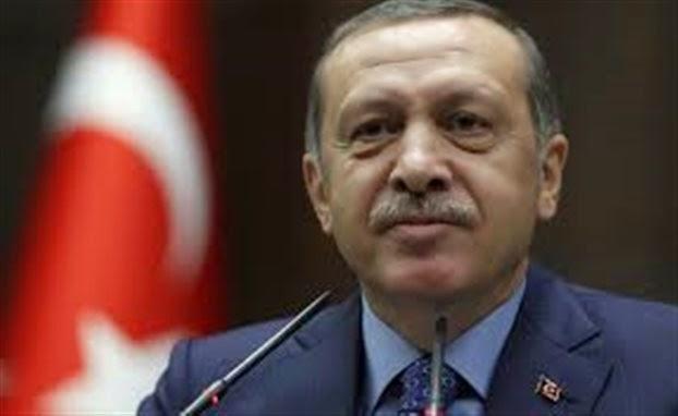 Χουριέτ: η Τουρκία υπό τον Ερντογάν διολισθαίνει στο χάος