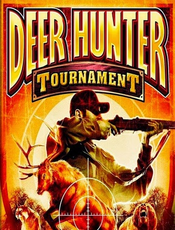 http://www.freesoftwarecrack.com/2015/01/deer-hunter-tournament-pc-game-download.html