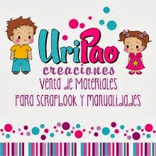 Uri Pao