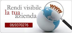 PRENOTA QUESTO SPAZIO ALLO 06/9370276