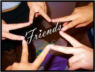 Cerpen Sahabat, Cerpen tentang Sahabat, Cerpen Sahabat Terbaru 2011