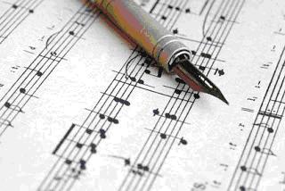 Estela compositora
