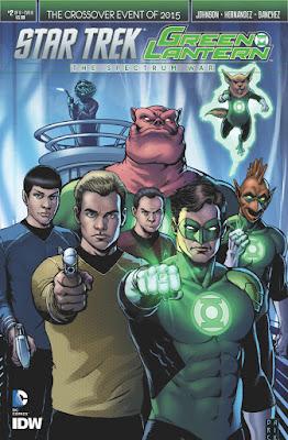 http://www.mediafire.com/download/2bt31dm230cxeix/Star+Trek+-+Green+Lantern.+The+Spectrum+War+%232+--Para+The+Secret+Avenger.cbr
