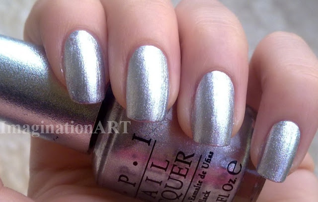 OPI_Radiance_Designer_Series_DS