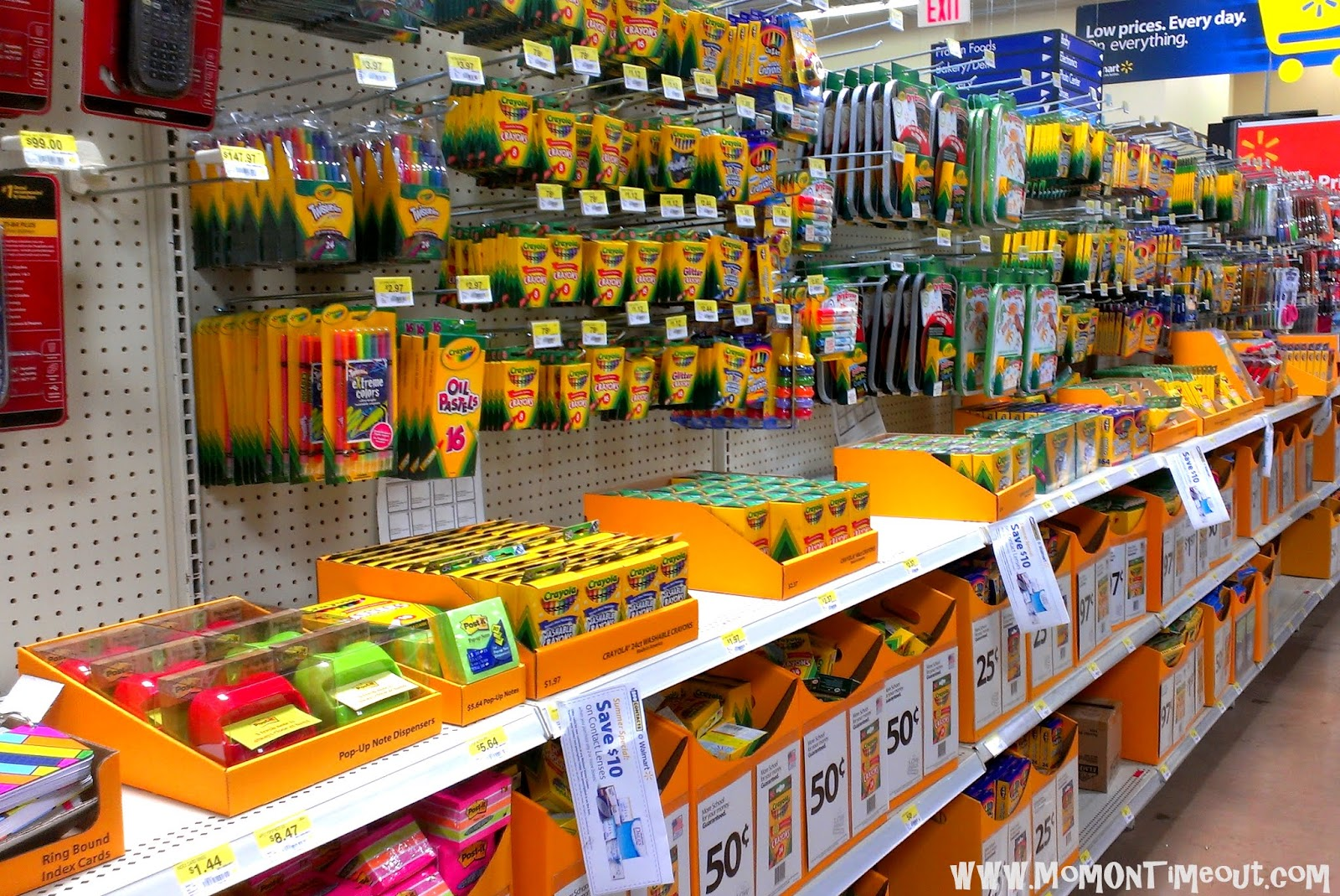 supply to walmart Art, craft, sewing & party supplies  how to order ordering from walmartcom is easy create a walmartcom account opens in new window find your desired items.