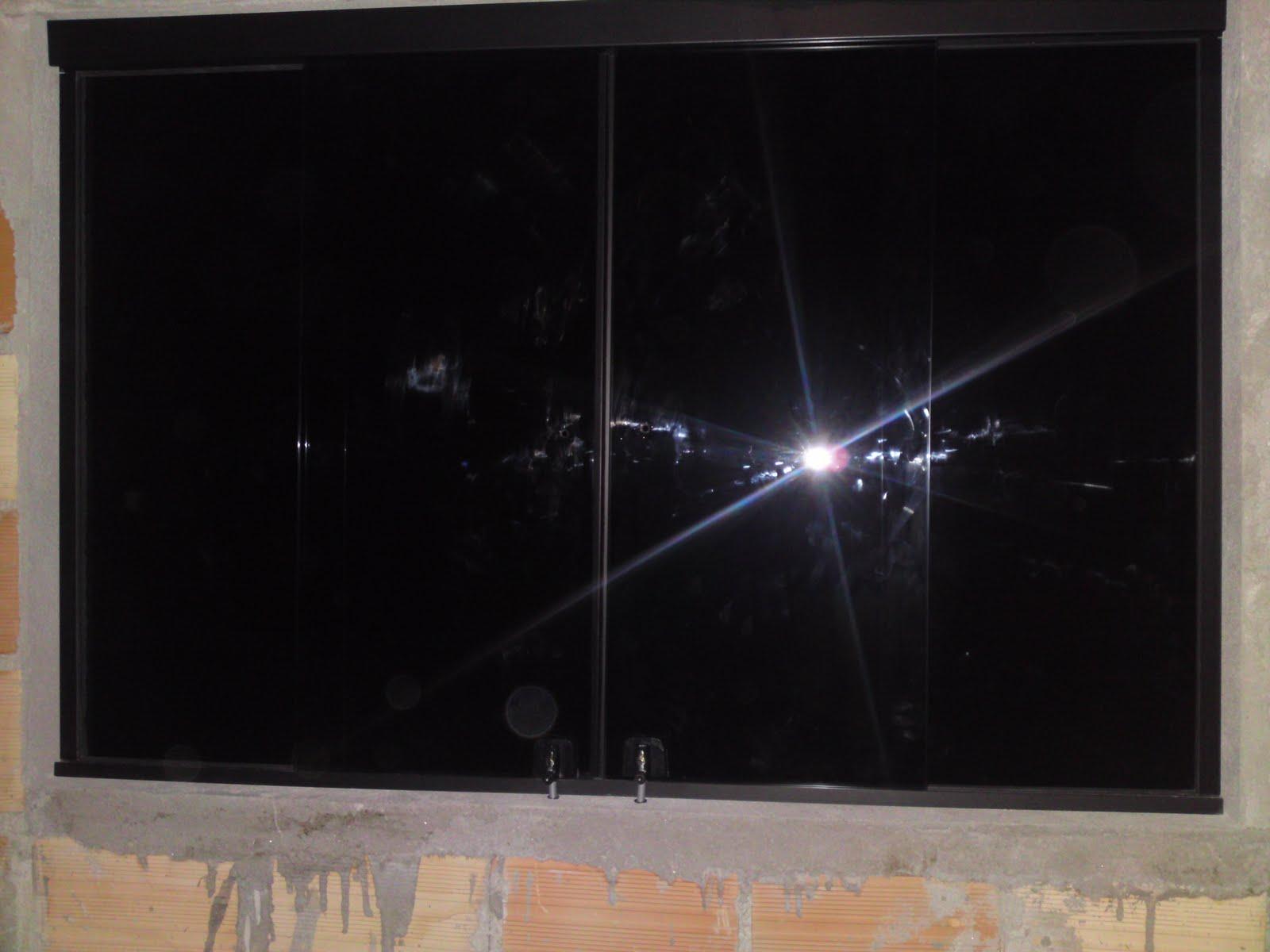 #876144 quarta feira 8 de fevereiro de 2012 fumê janela temperado vidro 0  324 Janelas De Vidro Temperado Fume Preço