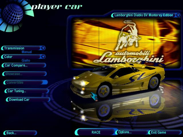 Nfs high stakes windows 7 patch download