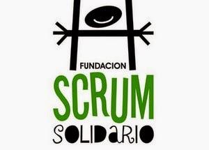 Scrum Solidario lleva su espíritu a Tartagal