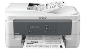 Epson-K300-drivers