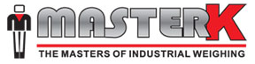 Master K Asia Pacific Ltd. (Hong Kong)