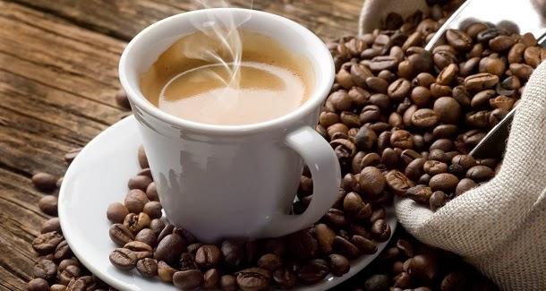 Conheça os efeitos positivos e negativos do café na saúde