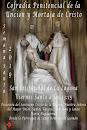 Cartel Semana Santa 2019