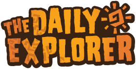 Visit the Daily Explorer