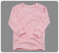 http://www.whimsicaldesignsclothing.com/index.php?main_page=index&cPath=8_92&sort=20a&page=1