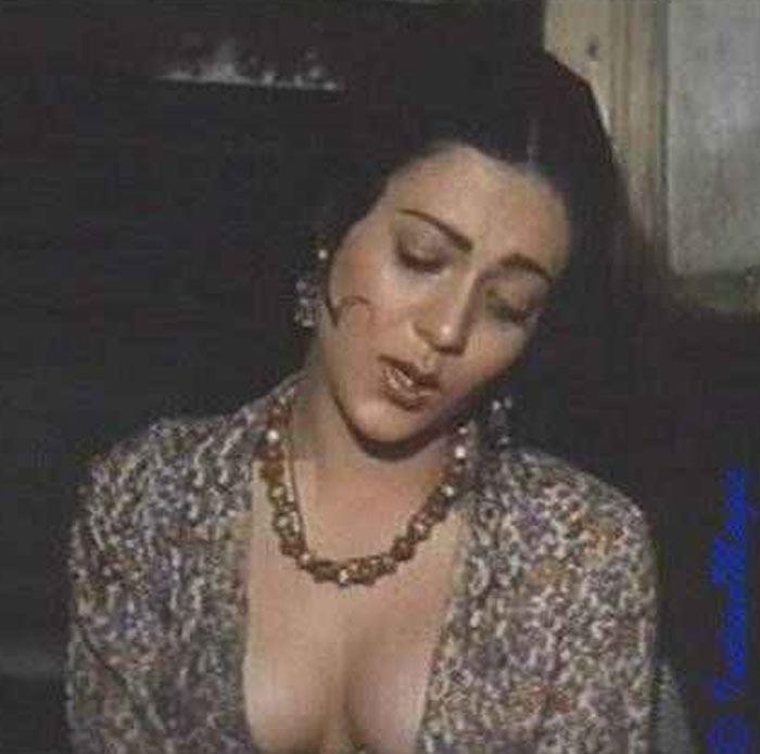 simi garewal naked scene xxx