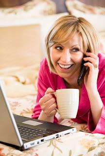 Peluang usaha ibu rumah tangga Modal Minim