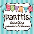 Facebook Parttis