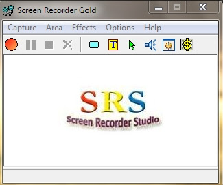 total screen recorder gold free download