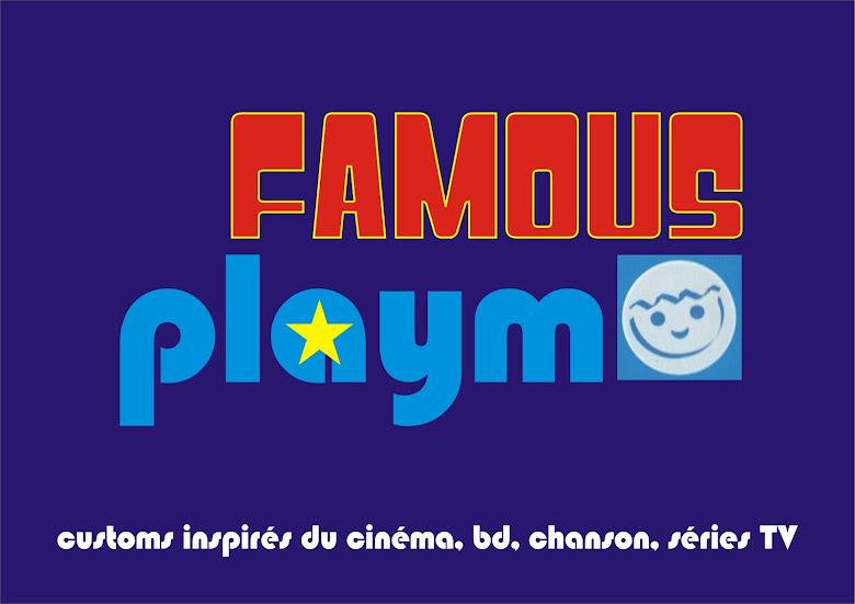 famousplaymo