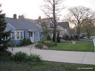 Dallas Rental Property