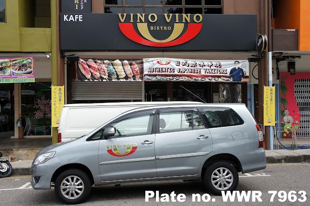 Vino-Vino-Bistro-Johor-Bahru