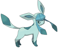240px-471Glaceon.png
